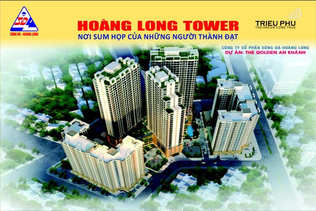 hoang-long-tower