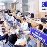 Ngân hàng BIDV cho vay dự án thanh hà cienco 5