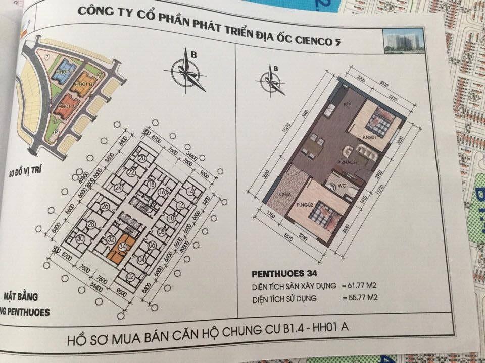 thiet-ke-can-ho-penthouse-34-hh01a-thanh-ha