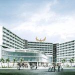 Khai trương khách sạn Mường Thanh Phú Quốc